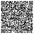 QR code with New Hope Primitive Baptist contacts