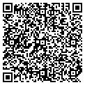 QR code with Jay-Cee Enterprises contacts
