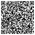 QR code with FISHINGPALMBEACH.COM contacts