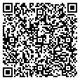 QR code with Cristal Gables contacts