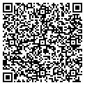 QR code with Sharon K Davis MD contacts