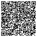 QR code with David & Morrow Attorney contacts