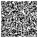 QR code with Rosenstl Schl Mrne Atmsph SCI contacts