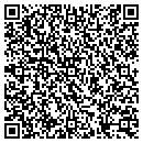 QR code with Stetson Collage Law Book Store contacts