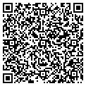 QR code with Pierson Auto Body Inc contacts