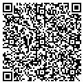 QR code with Garg Medical Center Inc contacts