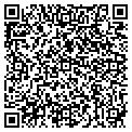QR code with Miami Area Gratric Educatn Center contacts