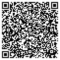QR code with Allstar Lighting & Sound contacts