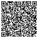 QR code with East Coast Insurers Inc contacts