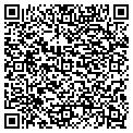 QR code with Seminole Whitehall Jwly 268 contacts