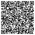 QR code with COGIC Upholstery contacts