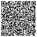 QR code with Interval Acquisition Corp contacts