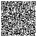 QR code with Yankee Airforce Florida Div contacts