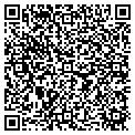 QR code with VRA Vacation Rental Advg contacts