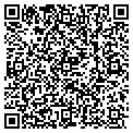 QR code with Appliance Plus contacts