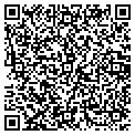 QR code with Cit Group Inc contacts