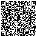 QR code with Shelton's Quality Spas contacts