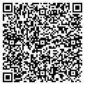 QR code with Island Automotive Inc contacts