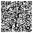 QR code with Pump House contacts