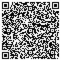 QR code with Christian Soccer Assn contacts