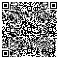 QR code with Arthur Brandt Law Office contacts