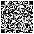 QR code with Charles L Domson MD contacts