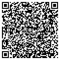 QR code with Show Technology Inc contacts