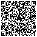 QR code with Baker Creative Advertising contacts