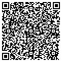 QR code with Fifteen Asset Management contacts