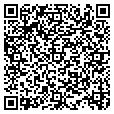 QR code with ACTS Consulting Inc contacts