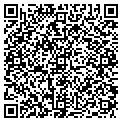 QR code with Mane Event Hairstyling contacts