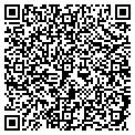 QR code with Terri's Transportation contacts