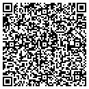 QR code with Country Club Real Estate Inc contacts