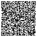 QR code with Sunstate Freightways Inc contacts