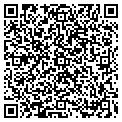 QR code with Frank Custureri MD contacts