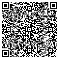 QR code with Silver Blue Lakes Apartments contacts