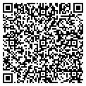QR code with Welch Insurance & Financial contacts