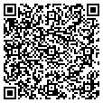 QR code with C & N Fireplaces contacts