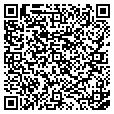 QR code with 1 Family Florist contacts