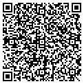 QR code with Port Orange Six Theatre contacts