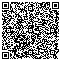 QR code with Naples Steel Products Inc contacts