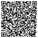 QR code with Art Beaulieu Photography contacts
