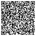 QR code with Wood Master of Broward Inc contacts