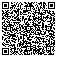 QR code with Calpine Corp contacts
