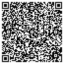 QR code with Draftpick Athletic & Promotion contacts