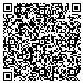 QR code with Public Health Trust contacts