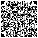 QR code with Baker Eline Bakr Gallery Adasf contacts