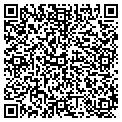 QR code with Harbin Heating & AC contacts
