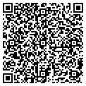 QR code with EJB Marine Service Inc contacts