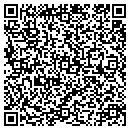QR code with First Coast African-American contacts